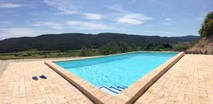 piscina_llacuna