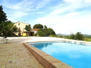 piscina_masia