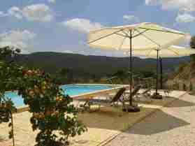 terraza_piscina