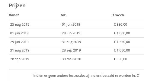prijzen_2019